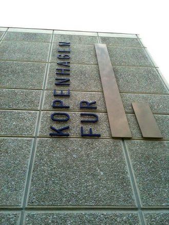 kopenhagen_fur_asta pelli a copenaghen in danimarca