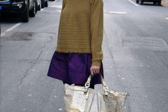lady_fur_outfit_borsa_pitone_oro