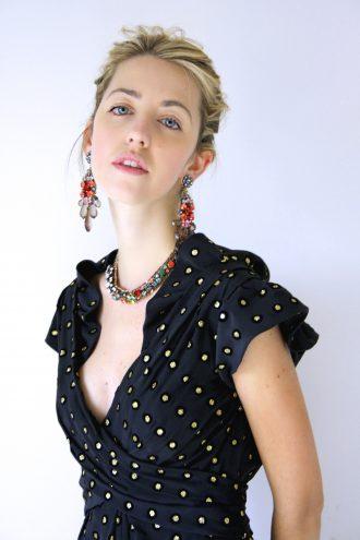 Samantha_dereviziis_welovefur_radà_moschino