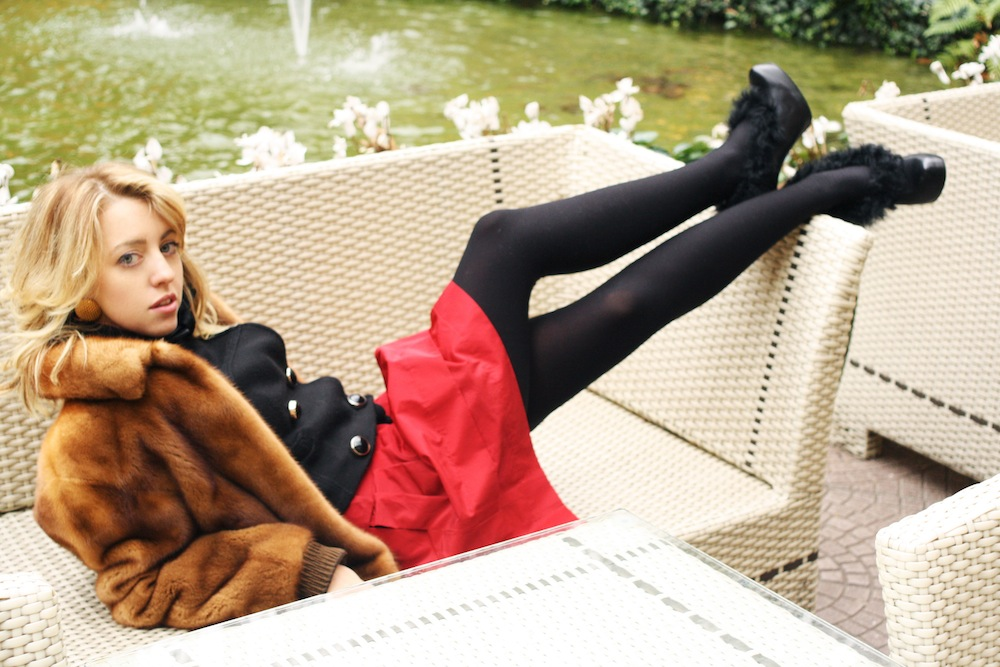 today_i_wen_with_my_fur_jacket_at_diana-hotel