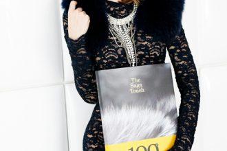 lady_fur_con_il-libro_della_casa_d'aste_saga_furs