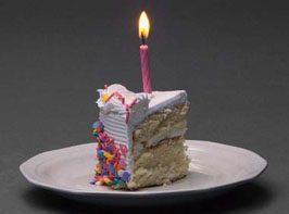 welovefur_compleanno_unanno_ladyfur