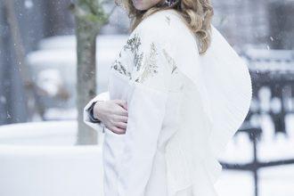 lady_fur_samantha_dereviziis_copenhagen_fashion_week