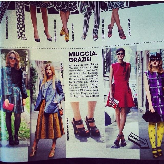 ladyfur_instylemagazine_press_milanfashionweek