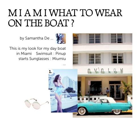 lady fur grazia shop miami beach