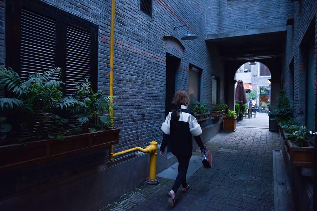 shanghai_fashion_week_2015_12
