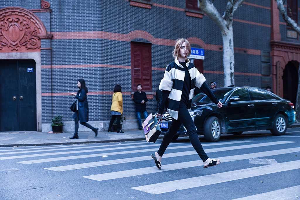 shanghai_fashion_week_2015_8