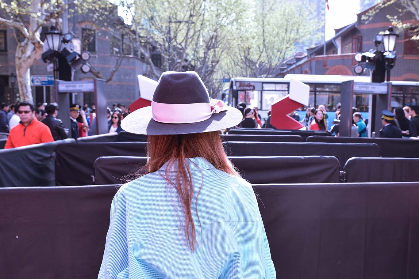 shanghai_fashion_week_2015_photo_1