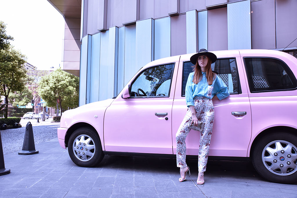 shanghai_fashion_week_2015_photo_21