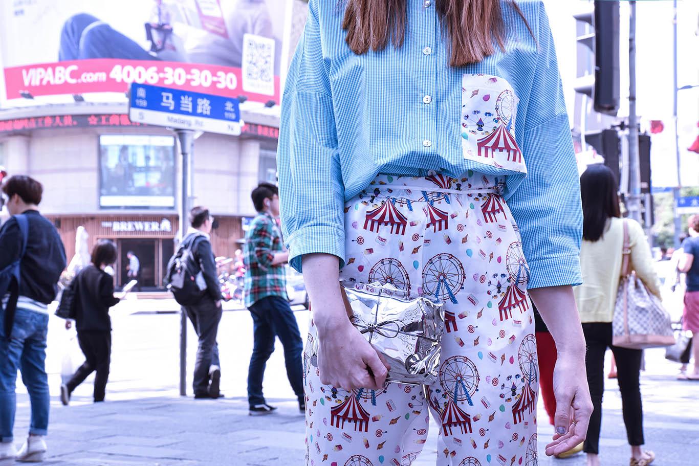 shanghai_fashion_week_2015_photo_8
