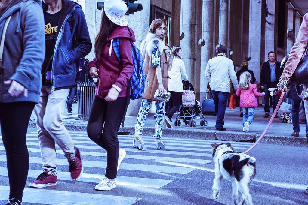 volpi_confezioni_photo_8