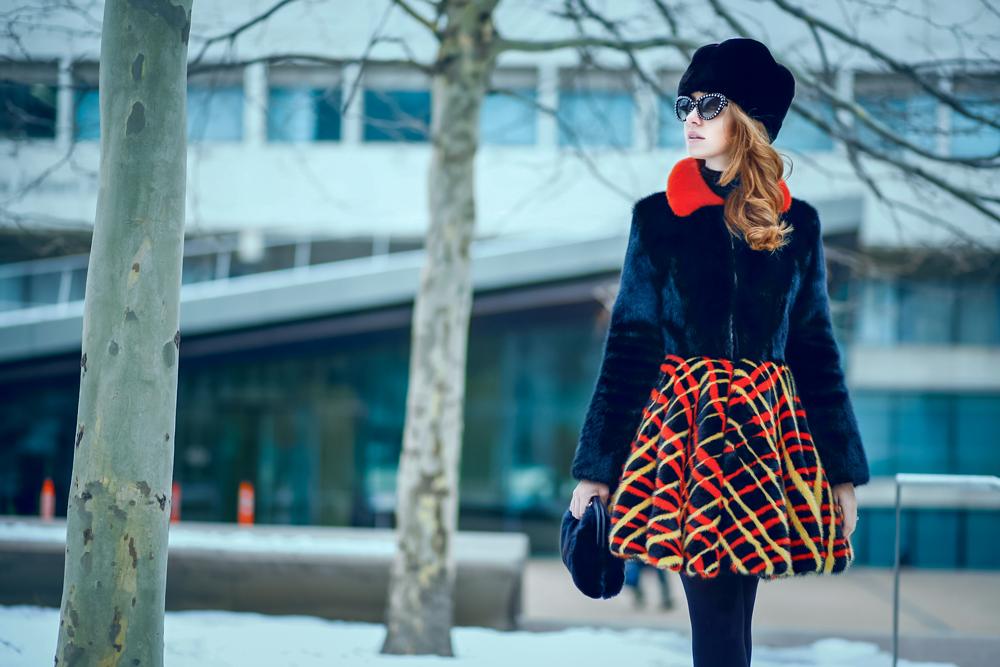 NY_Lady_Fur_01_1