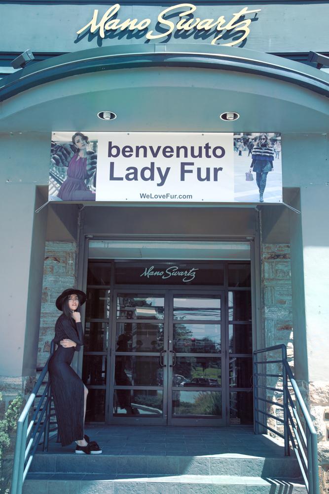 Lady_Fur_Mano_Swartz_Baltimore_17