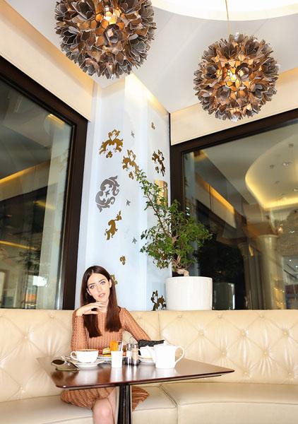 the pearl doha qatar photo 26