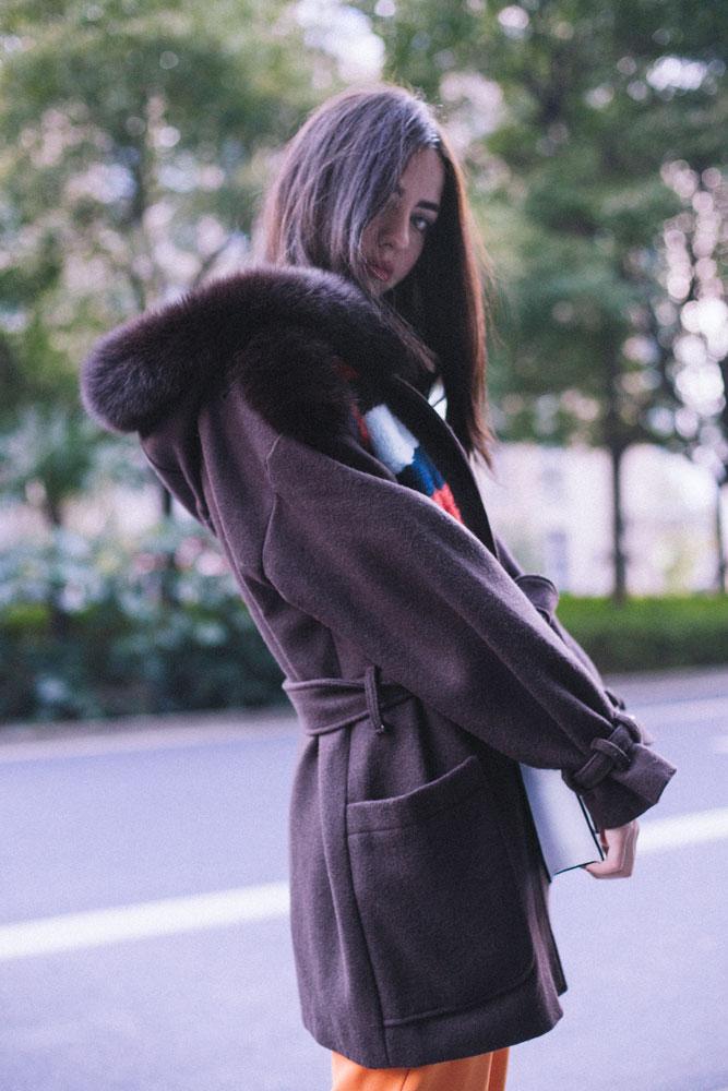 shanghai lady fur pelliccia kopenhagen fur studio