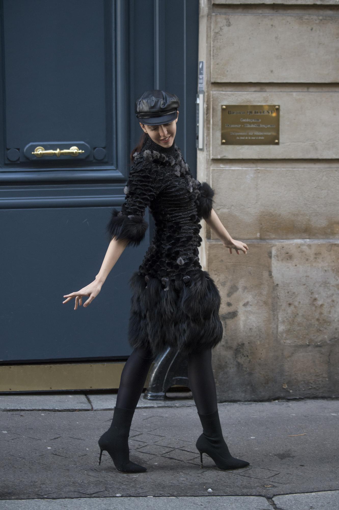 vestito-in-pelliccia-per-alta-moda-002