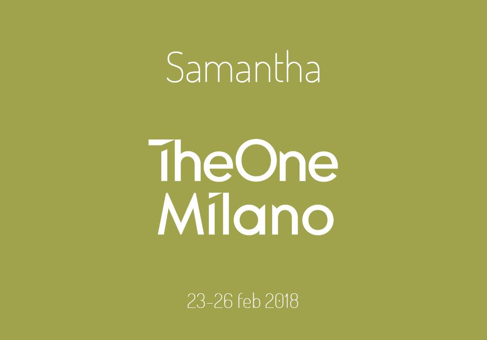 the one milano mifur