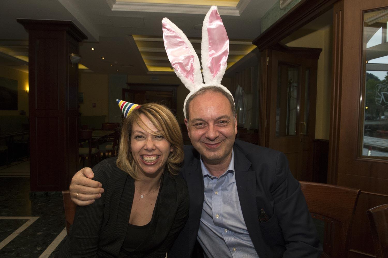 kastoria-fiera-pellicceria-2018-festa-welovefur-party-presidente kastoria-fur-sfilate