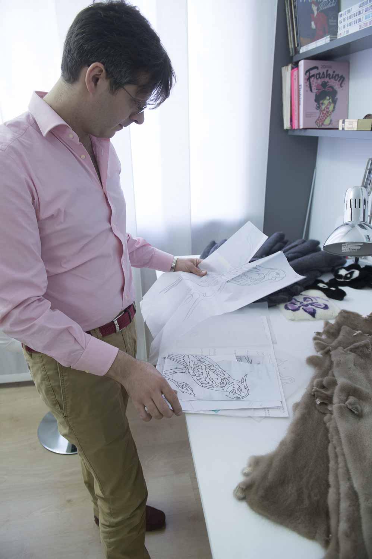 Riccardo Barbieri