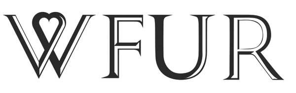 welovefur.it - Blog pellicce primo e unico al mondo dedicato al settore della pellicecria
