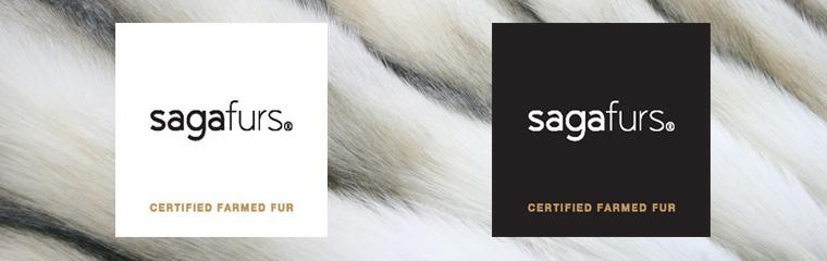 label classificazione delle pellicce saga furs